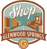 Shop Glenwood Springs