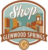 Shop Glenwood Springs Logo