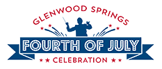 Fourth of July music and celebration