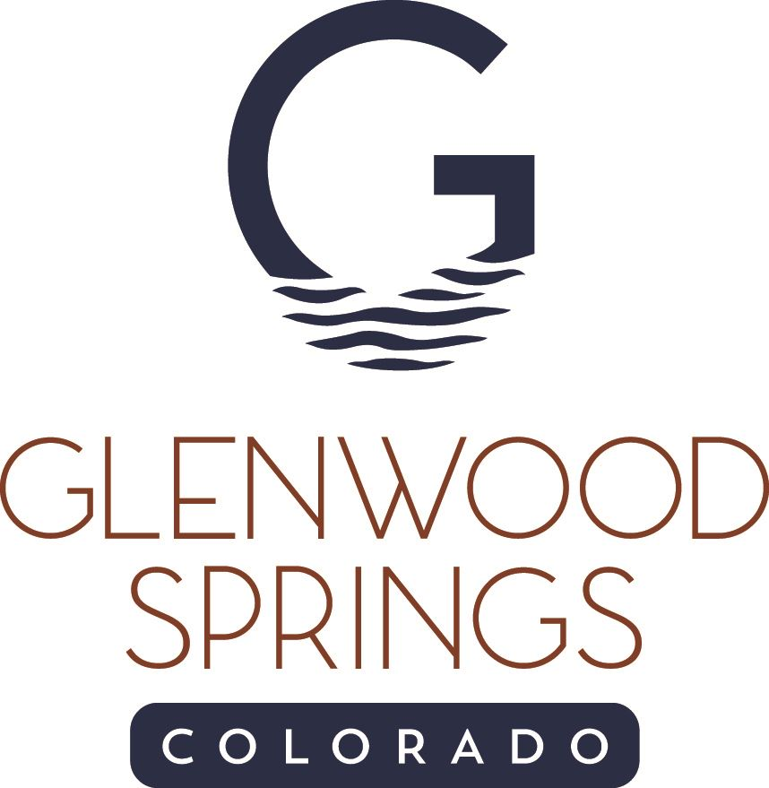 City of Glenwood Springs Logo