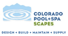 CO Pool and Spa Scapes
