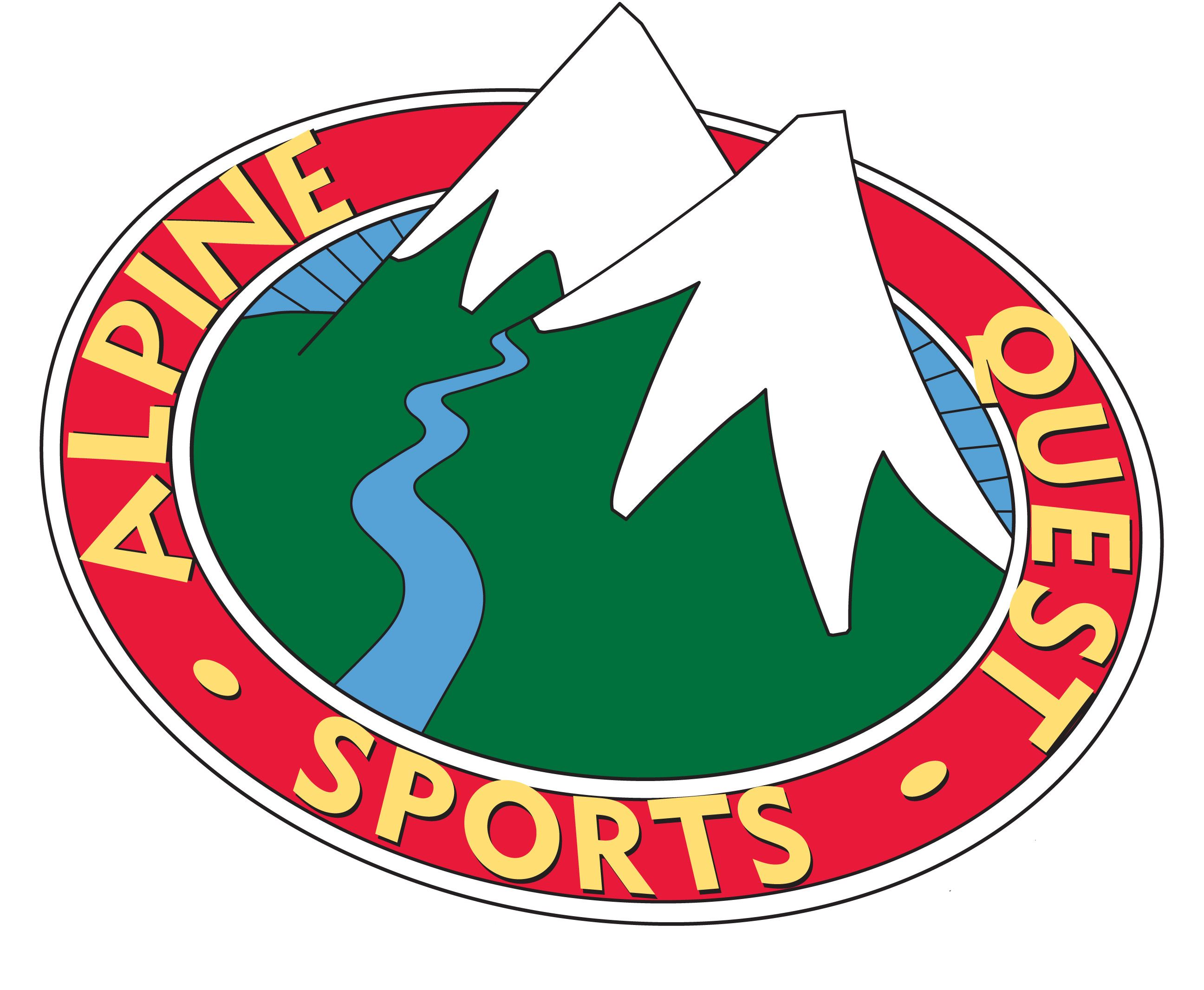 Alpine Quest