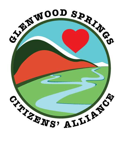 GS Citizens Alliance