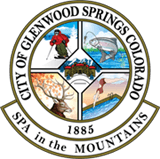 City of Glenwood Springs, Colorado