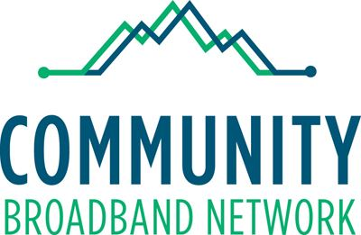 Community Broadband Network Logo