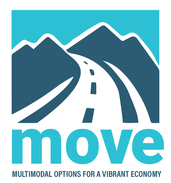 MOVE_Color logo