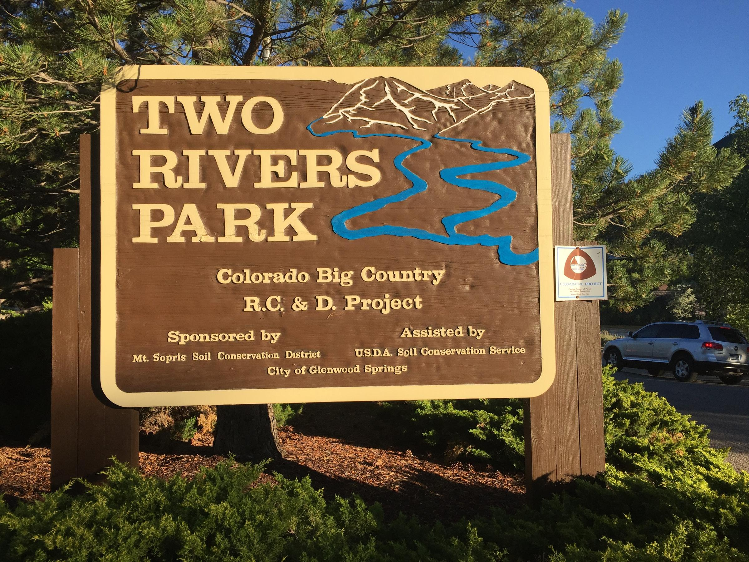 two_rivers_park_-_et