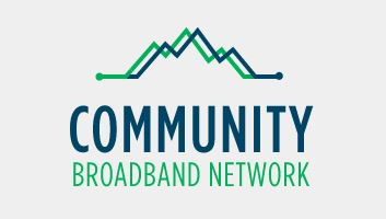 Community Broadband Network Placeholder