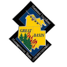 great basin logo