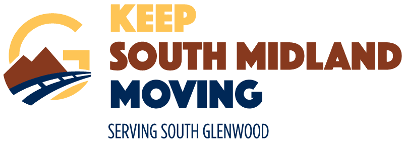S. Midland Moving
