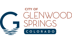 City of Glenwood Springs Sponsor Logo