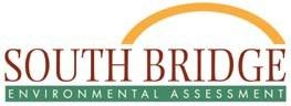 South Bridge EA Logo